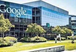 Googleda yuvadan uçma vakti