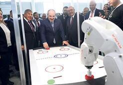 Tataristan'la ticaret artacak