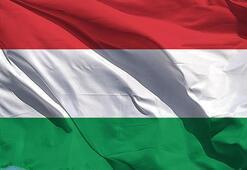 Macaristandan Ukrayna-NATO iş birliğine ilişkin açıklama