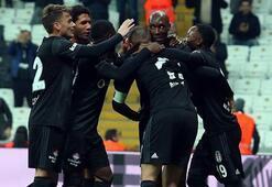 Beşiktaş 24 Erzincanspor maçı ne zaman saat kaçta hangi kanalda canlı yayınlanacak