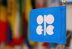 OPEC toplantısı bugün Viyanada başlıyor