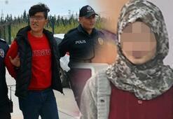 15 yaşındaki kız 6 gün sonra Adanada bulundu
