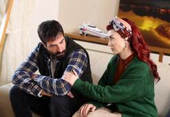 Kuzey Yıldızı İlk Aşk dizisi nerede çekiliyor Kuzey Yıldızı İlk Aşk dizisi oyuncu kadrosu