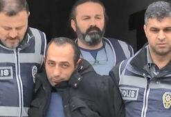 Son dakika... Ceren Özdemirin katili tutuklandı