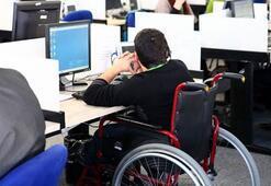EKPSS engelli memur atamaları ne zaman yapılacak Tarih belli oldu mu