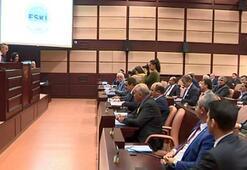 Eskişehir'de suya yüzde 60 zam