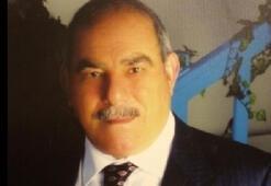 Kayıp iş adamının ailesi açıkladı: Bulana 100 bin dolar ödül