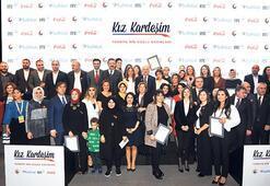 40 ilde 10 bin kadını girişimci yapacak