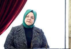 Aile bakanı Selçuk: Şule Çet kararına itiraz edeceğiz