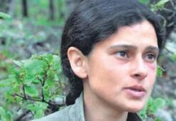 PKK'nın bir yalanı daha Ayşe Haftanin kampında öldürülmüş