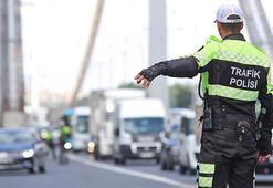 İkinci el araç alan satanlar dikkat Trafik sigortası...
