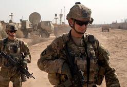 Trump, S.Arabistana binlerce ek asker gönderileceği haberlerini yalanladı