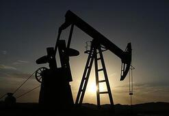 Petrolün varili 63,26 dolar