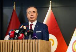 Mustafa Cengiz: Florya için 120 milyon TL bedel ödeyeceğiz