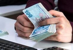 E-Devlet Sosyal Yardım ödemeleri (parası) sorgulama sayfası 2020 - 1000 TL Sosyal Yardım başvurusu nereden ve nasıl yapılır