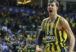 Fenerbahçeden Vesely açıklaması