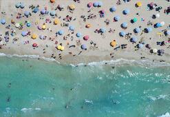 Ara tatiller turizm sektörünün motivasyonunu artırdı
