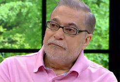 Mehmet Ali Erbil hastaneye ayda 150 bin TL ödüyor
