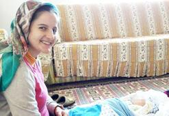 Ayşenurun intiharında 14 yıl hapse çarptırılan kuzeni serbest bırakıldı
