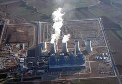 Termik santrallerle ilgili flaş açıklama