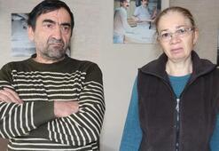 Cerenin katilinin 14 yıl önce bıçakladığı Dinçer: Neden bıçakladı bilmiyorum