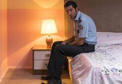 Görülmüştüre Yunanistandan iki ödül birden