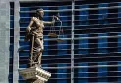 Yargıtay, Murat Soysal ve Hakan Çınarın cezasını onadı