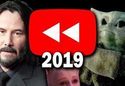 2019un en popüler YouTube videoları belli oldu