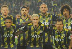 Fenerbahçede Emre Belözoğlu, Serdar Aziz ve Muriç şoku