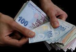 Asgari ücret 3.200 TL olacak mı Asgari Ücrete 2020 yılında ne kadar zam  yapılacak