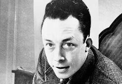 Nobelli yazarı KGB ajanları mı öldürdü