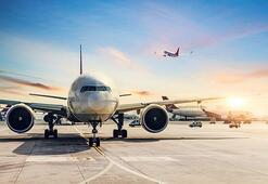 Havacılık araçlarında sigorta tutarı