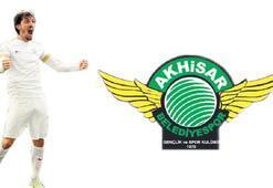 Akigo, İstanbulspor'u ağırlıyor