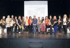 Konak'tan kadınlar için iki önemli proje