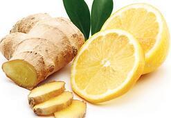 Doğanın mucizesi tıbbi bitkiler