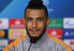 Younes Belhandaya 10 milyon Euro