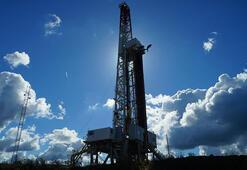 Petrol fiyatları hazirandan beri en yüksek haftalık artışını kaydetti