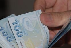 Asgari ücret ne kadar olacak Asgari ücret belli oldu mu