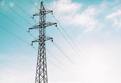 Ulusal Enerji Verimliliği Eylem Planı İzleme ve Yönlendirme Kurulu kuruldu