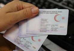 Kimlik kartı, pasaport ve ehliyet yenileme son gün ne zaman Son dakika açıklaması...