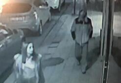 Ceren Özdemirin katilinin babası da cinayet işlemiş