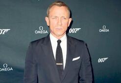 Bond saati