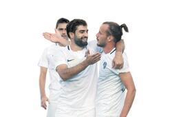 Manisa FK seri istiyor