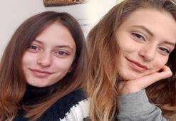 17 yaşındaki genç kızdan 12 gündür haber alınamıyor