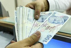 Asgari Ücret 2020 yılında 3.200 TL olacak mı Asgari ücrete ne kadar zam yapılacak