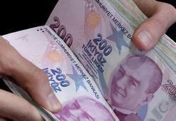 23 gün kaldı 10 bin 500 lira cebinizde kalacak