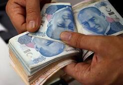 Emekliye 2020 yılında ne kadar zam yapılacak En düşük 63 en yüksek 336 lira artacak