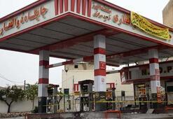 İranda zamdan sonra benzin tüketimi yüzde 22 düştü