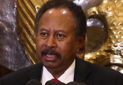 Sudan, Yemendeki asker sayısını azalttı