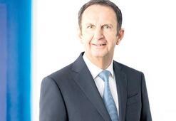Henkel'den 9 ayda 15.2 milyar euro'luk satış